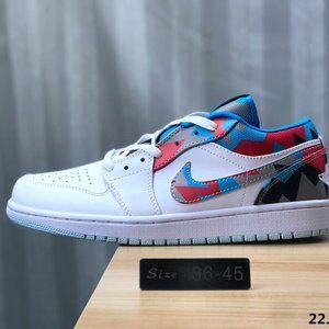 COPY - COPY - New Nike air Jordan retro casual ru…